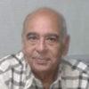 شــجـــن  – قصة قصيرة – بقلم : د . أحمد الخميسي