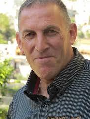الأدب في المعركة … 52عامًا من الاحتلال – بقلم :؛ شاكر فريد حسن