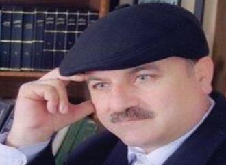 """مدرسة الحوار الراقي و""""الحمار"""" قصة : بكر السباتين"""