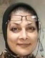 نعامة وحجل وغراب – بقلم : ايناس ثابت – اليمن
