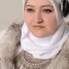 صدور الأعمال القصصيّة الكاملة ل سناء الشعلان