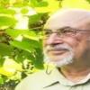 مقتطفات من كتاب الحَمْقى لابن الجوزي – اعداد بروفيسور حسيب شحادة- جامعة هلسنكي