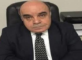 """""""مؤتمر ميونخ للأمن"""" والخلافات الأمريكية الأوروبية – بقلم : د. كاظم ناصر"""