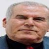 مائة عام على ميلاد جمال عبد الناصر : رجل اتسعت همته لآمال امته – بقلم : تميم منصور