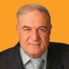 الاختزال الثقافي – مقاربات على هامش المؤتمر الثقافيّ الأول – بقلم : سعيد نفاع