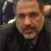 أقصر الطرق إلى عقل الجمهور وقلبه – بقلم : د. نضير الخزرجي