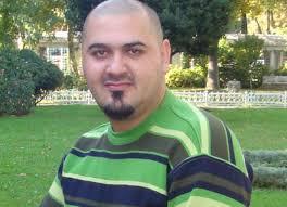 الاقنعة الفينيسية ( مقاطع شعرية ) شعر : ايفان علي عثمان