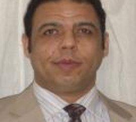 الأدب والصحافة.. زواج مقدس – قراءة في التجربة الفلسطينية – بقلم : حسن العاصي