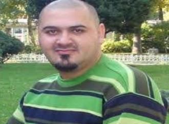 ميرزا … بطل الفوضى الخلاقة ( نص فكري )  بقلم : ايفان علي عثمان