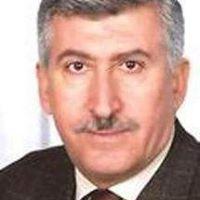 شيوخ العرب و الشيخ جراح – بقلم : عدنان الروسان – الاردن