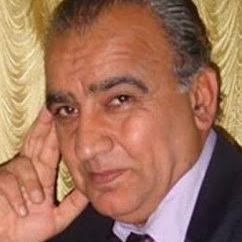 سلاما يا عراق – شعر : عصمت شاهين الدوسكي