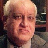 بحور شعر التفعيلة، وما يكتبون!!! بقلم : كريم مرزة الاسدي (1)