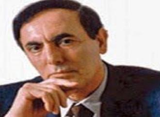 أكبر وصمة عار لإسرائيل – بقلم : آلون بن مئير  – نيويورك