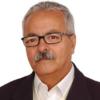 إبْتِكَارٌ رائِع لسياسة الزَّمَن الرَّابع -بقلم : مصطفى منيغ