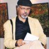 قصيدة (دلو يترنح فارغا ) شعر عبده حقي – المغرب