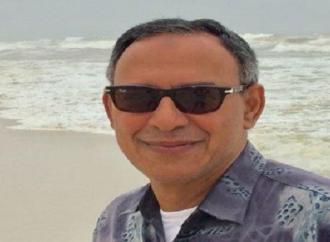إكدب إكدب – شعر: محمد محمد جنيدي