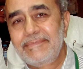 لا تقرأ بقلم : د. أحمد محمد كنعان