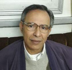 ومرِّت نسمتين – بقلم : محمد محمد جنيدي