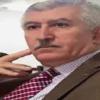 هل وزراء الأوقاف العرب في الجنة أم في النار – بقلم : عدنان الروسان