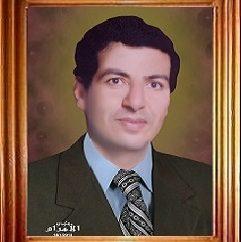 أَمَلَاكٌ يَبُثُّهُ طَيْفُ حُلْمٍ ؟!!! شعر : محسن عبد المعطي عبد ربه