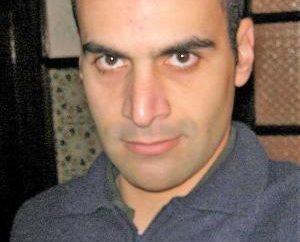 صامدون – بقلم : عثمان بالنائلة