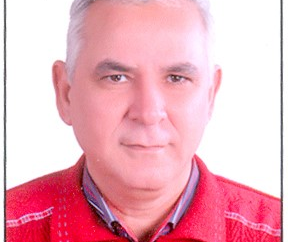 آليات إصلاح البنية التعليمية عند الصوفيين المعتدلين – بقلم د. عبد الوهاب القرش