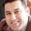 سفير الإمارات في واشنطن وخلفيات الكتابة في الصحف الصهيونية ! بقلم : محمد عياش