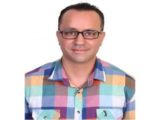 التضليل الإعلامي لعبة العصر – بقلم د. وسيم وني