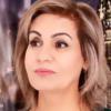 مع قصة الدكتورة نجوى غنيم ..جياد طليقة  (معلمون طلقاء) بقلم : جميله شحاده – الناصرة