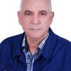 ضرب الله لنا مثلاً:عدل سليمان وإيجابية النملة – بقلم د . عبد الوهاب القرش