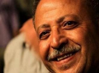 قناع السموأل وعواد علي – بقلم : زياد جيوسي – فلسطين المحتلة