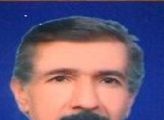 حكم تـرتدي ثـوب الشعـر وأخرى ثـوب النـثـر (2)بقلم : حسين حسن التلسيني – العراق