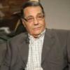 صلاح عيسى .. بهجة الأمل في الزنازين – بقلم : د . أحمد الخميسي – مصر