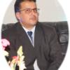 قلق التربية بين فقدان  الهوية والتواصل…  بقلم : محمد آيت علو