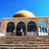 قدس يا زهرة المدائن – بقلم وعدسة : زياد جيوسي