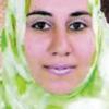 دهاءُ امرأة يفضحُ سترَمجتمعٍ كما قَدَّمُهُ إحسان عبد القدوس في (لا تتركوني هنا وحدي) (1) بقلم : رانيا مسعود