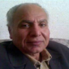 شكشوكة..! بقلم : المبدع : توفيق الحاج – غزة – فلسطين المحتلة