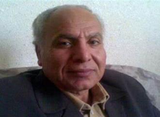 انتحابات……..! بقلم : توفيق الحاج – غزة
