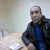غرفة رقم (5) قصة : علي حزين – مصر