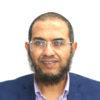 الأستثمار وخطط التقاعد(المعاش) بقلم : محمد محمود