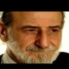 ( من حكايات زمن الكورونا) وقت غير مناسب للموت يا محمود – بقلم : رشاد ابو شاور