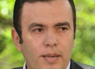 فرصة التحدث مع النخبة – بقلم : د . محمد غاني – المغرب