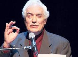 في ذكرى شاعر المخيم وعاشق حيفا أحمد دحبور – بقلم : شاكر فريد حسن