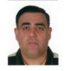 من أجل إعادة صياغة تحالفات الشعب الفلسطيني – بقلم : مهند ابراهيم ابو لطيفه