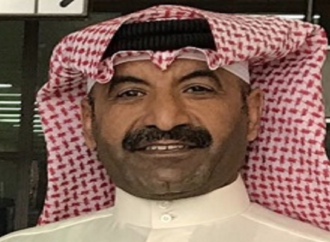 حتما العيب ليس في البوصله – بقلم : مياح غانم العنزي