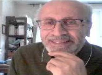 دلالات الشخصية في قصة رحيل الأحبة لرشاد أبو شاور – بقلم د . افنان القاسم – باريس