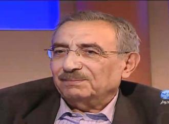دروس في الأخلاق للمقاومة الفلسطينية-   بقلم : منير شفيق