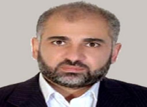 مخاوفٌ إسرائيليةٌ من مخاطرِ الضم  (1) – بقلم : مصطفى يوسف اللداوي