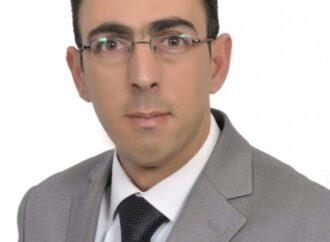 الانقسام الامريكي من خطة الضم انتصار للقضية الفلسطينية- بقلم : د . حسين الديك