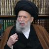 فضل الله ذكرى الرحيل وحوارات الصراع – بقلم د . عادل رضا